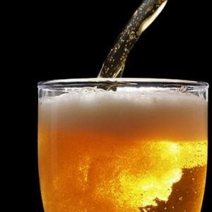 39 anecdotes sur la bière pour bluffer ses amis en soirées