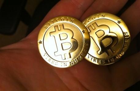 Payer sa bière en Bitcoins, la monnaie digitale Open Source