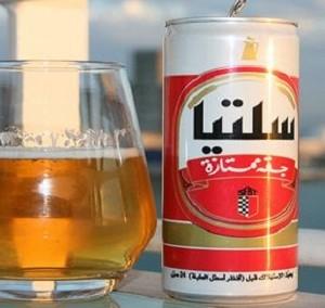 La Celtia, la bière leader en Tunisie arrive en France