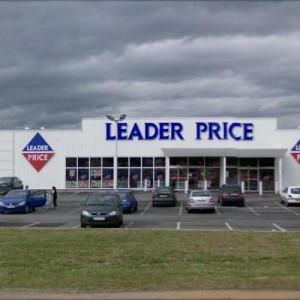Fuyez la Foire à bière de Leader Price !