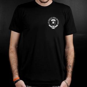 t-shirt-tenebreuse
