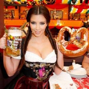 Loi débile : interdiction de servir ensemble une bière et un Bretzel