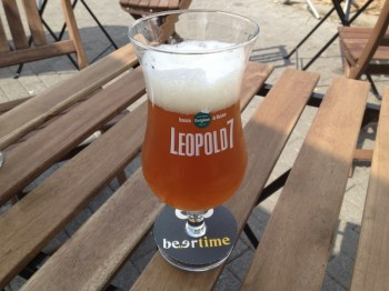 Léopold 7