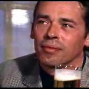 Jaques Brel honore la bière en chanson