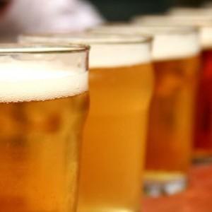 Comment organiser une dégustation de bière ?