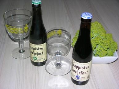 Conserver ses bieres oui mais comment ?