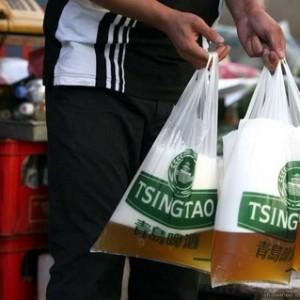 Top 5 des pays producteurs de bière
