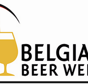 Le Belgian Beer Weekend