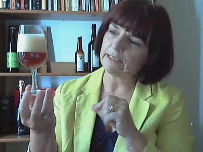 Atelier Bière et Fromage n°1