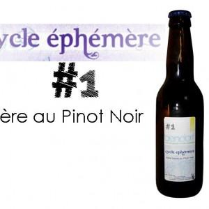 cycle-ephemere