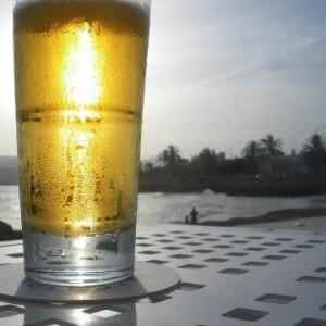 Bientôt dans les bars, la bière qui ne bourre pas la gueule !