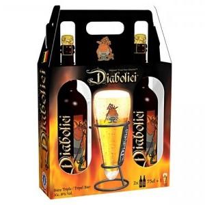 Qui remporte le lot bière Diabolici ?