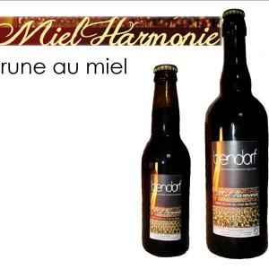 miel-harmonie