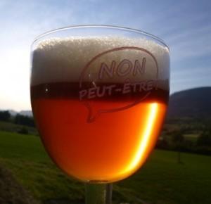 Votez pour la plus belle bière de Juillet 2013
