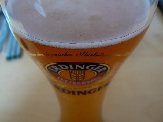 2 bières par jour, les problèmes de santé s'envolent !