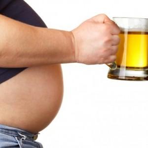 Coup de tonnerre, notre intestin pourrait fabriquer de la bière