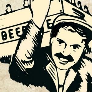 La 2nd fête de la bière du Diois Samedi 5 Octobre à Die