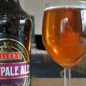 Il reste 24h pour gagner nos bières magnifiques ! Petit bilan...