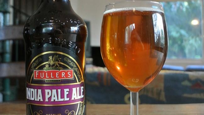 Il reste 24h pour gagner nos bières magnifiques ! Petit bilan…