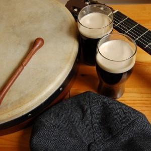 Musique et bière: Notre top 15 des chansons parlant de bière