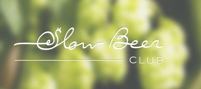 Le Slow Beer Club est né à Namur