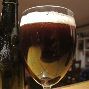 happy-ipa-biere-kit