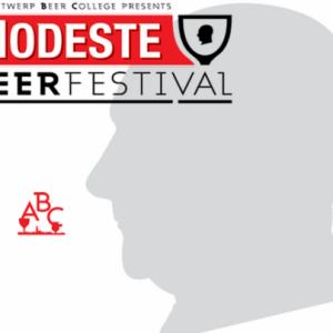 Modeste Festival de la bière