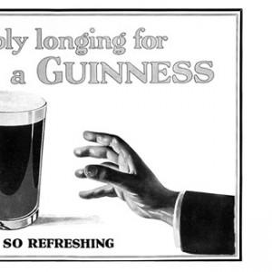 En 1978, la bière coûtait 2 fois moins cher