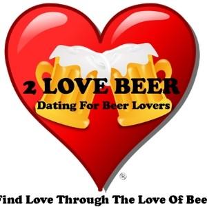 Trouver l'amour grâce à la bière