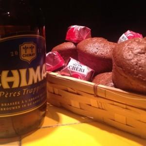 Sur France Inter, la bière a moussé en ce Dimanche