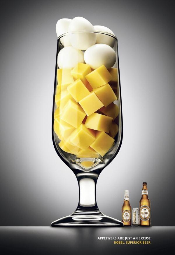 La pinte fromage !