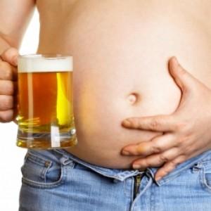 Top 10 des bières qui font grossir