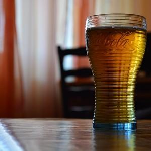 Et Coca-Cola se lance dans la bière!
