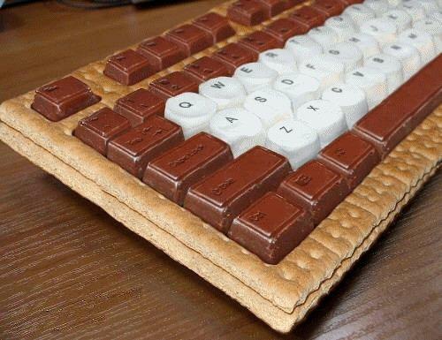 clavier-manger