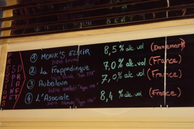 craft-beer-fr