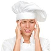 cuisiniere-instable