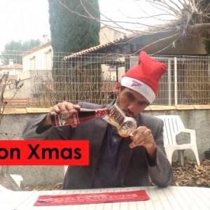 Gagnez le coffret Gordon Xmas, bière de Noël