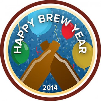 happy-brew-year
