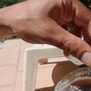 [Tutoriel vidéo] Comment faire sa bière soi-même avec un kit de brassage ?