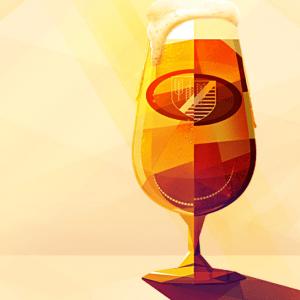 3 bières artisanales sur Vente Privée