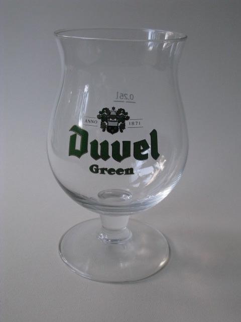 10-verre-duvel10