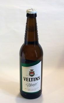 375px-Flasche_Veltins