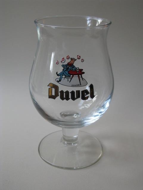 6-verre-duvel7