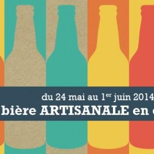 Paris Beer Week: Festival de la bière artisanale