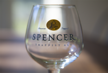 Spencer-bière-trappiste