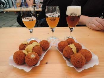 borefts-bier-festival-de-molen