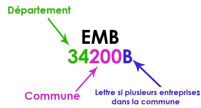 code-emb2