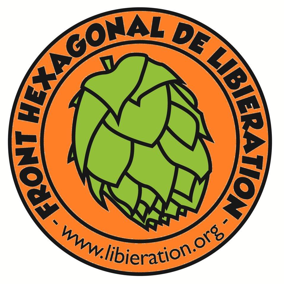fhl-logo