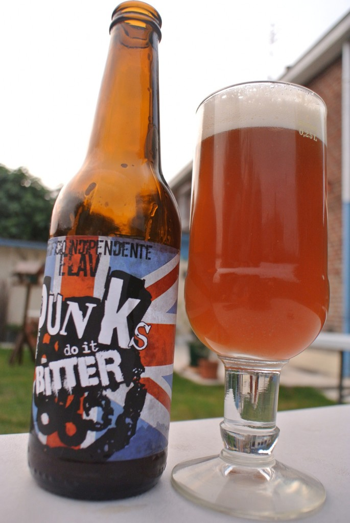 punks-do-it-bitter-elav