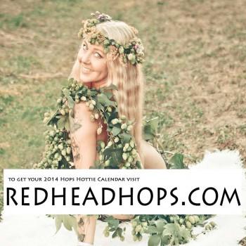 redheadhops-calendar